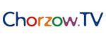 Chorzów TV