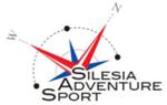 Silesia Adventure Sport
